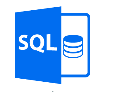 sql server training, sql server course, online sql server training, online sql course,sql training, online sql training, sql course, online sql course,sql online, sql database, online sql database, sql server, sql server online, learn sql online, sql certifications, sql training and placements