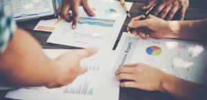 Business Analyst Training Toronto