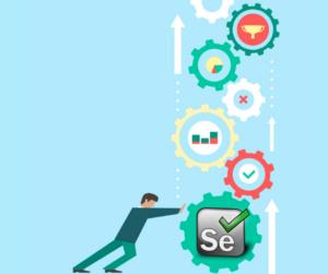 selenium Training, online selenium training, selenium training toronto, selenium course, learn selenium, selenium certifications, selenium webdriver