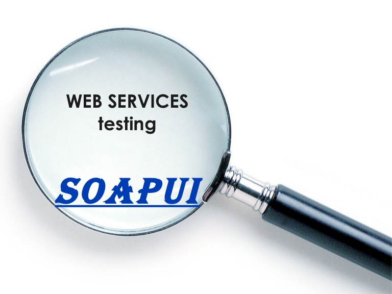 soapui testing, soapui, soapui testing training, soapui web services testing, soapui rest api testing, web services testing training, soapui testing training in toronto, soapui training toronto,soapui training mississauga, web services testing mississauga, soapui training online, online soapui testing training