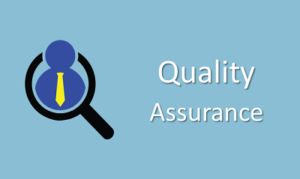 qa training Toronto, qa training, online qa training, quality assurance training, qa training online, qa course, qa training & placement, qa certification, qa testing training, online qa courses, qa training courses, qa course Toronto