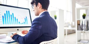 How to Become a Business Analyst (BA) in Canada